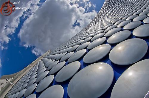 Birmingham Art and Architecture by david gutierrez [ www.davidgutierrez.co.uk ]
