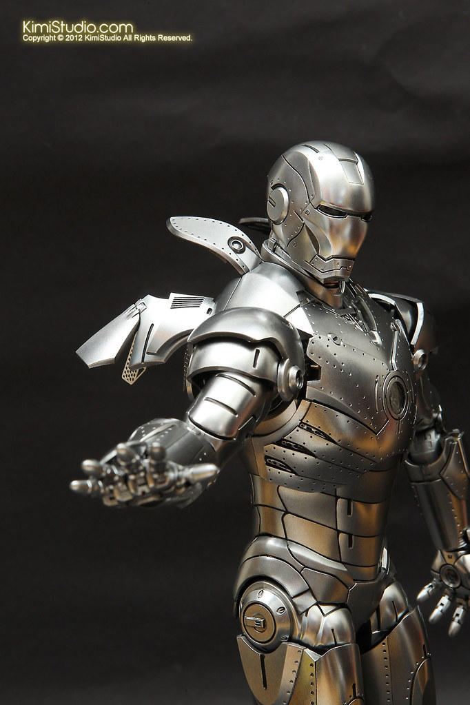 2012.05.10 Iron Man Mark II -037
