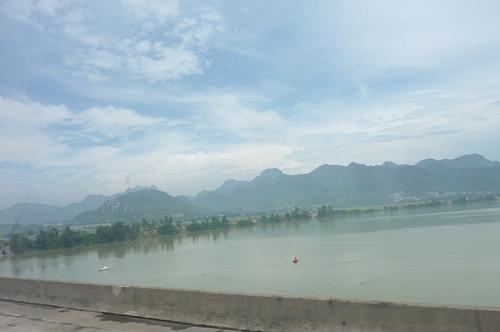 C-Guangxi-Route Nanning-Yangshuo (67)