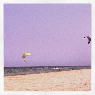 Bild av Mangsang Beach (망상해수욕장) Mangsang Beach. beach square sand surf korea squareformat southkorea donghae iphoneography instagramapp uploaded:by=instagram foursquare:venue=4ce3421622bef04d61d2d2f8