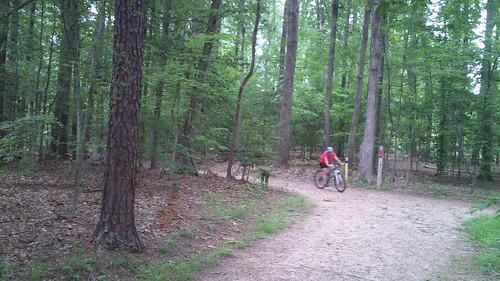 Poco Ride May 20, 2012 (31)