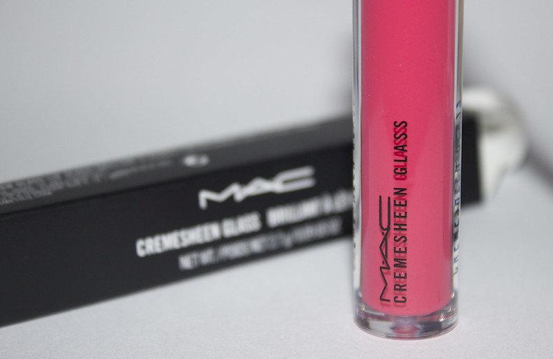 mac star quality cremesheen