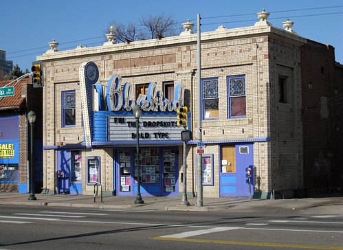 Denver_CO_Bluebird_Theater_20071122_01