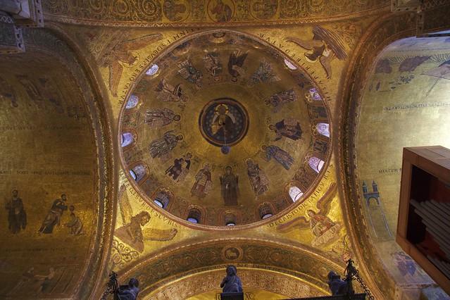 065 - Basilica di San Marco
