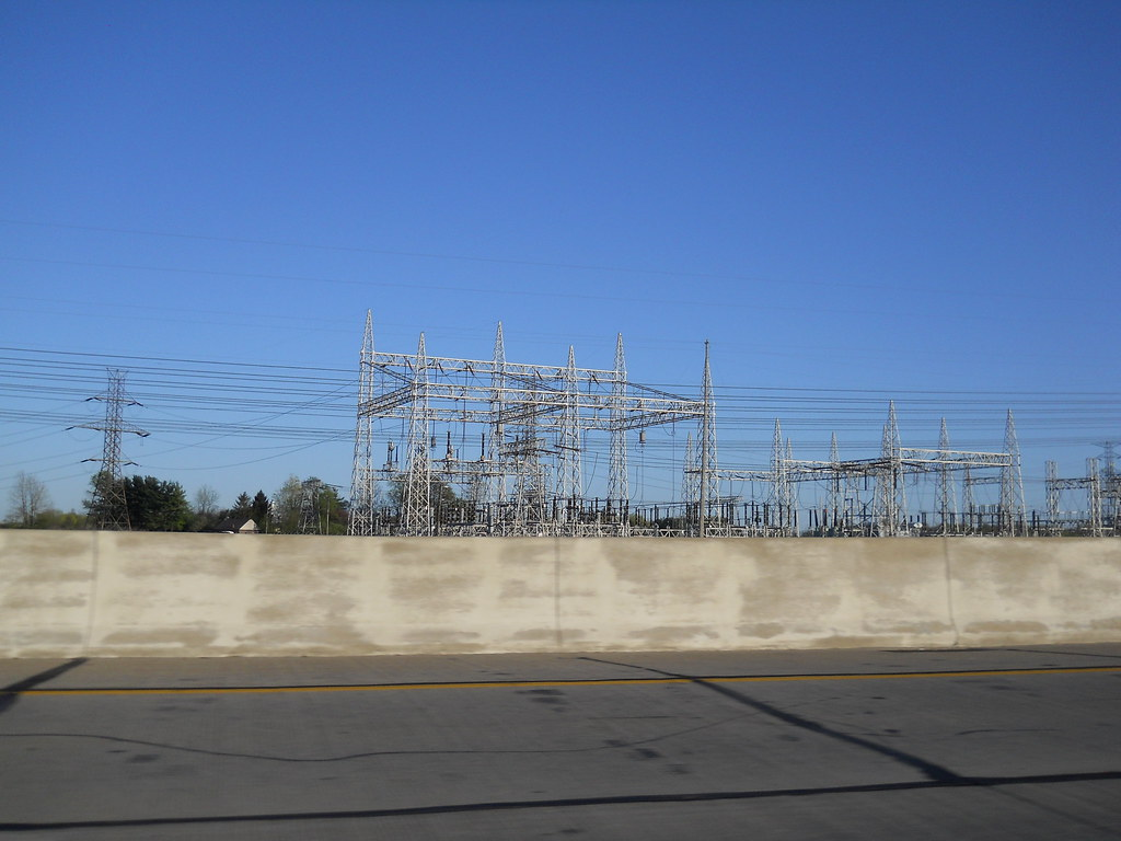 Indianapolis Power And Light