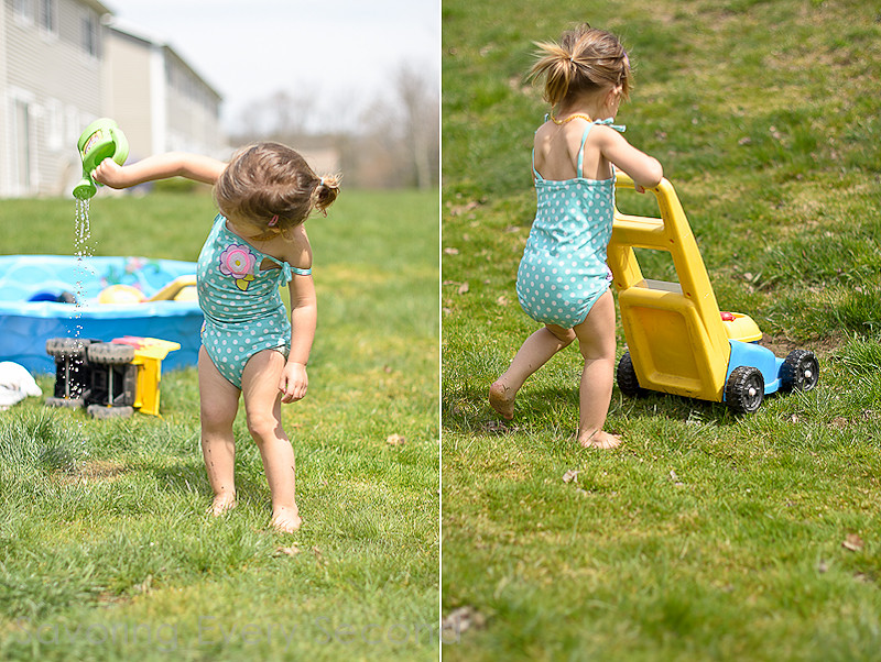 Sunny Pool Day-016-Edit.jpg