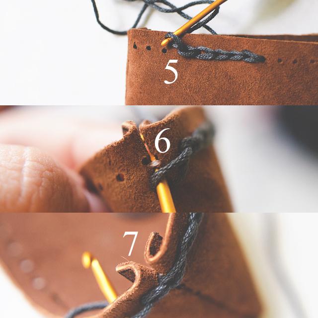 steps5-7