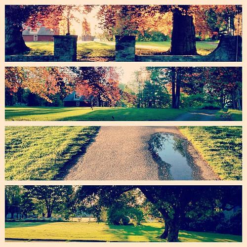 square nashville squareformat iphoneography instagramapp uploaded:by=instagram