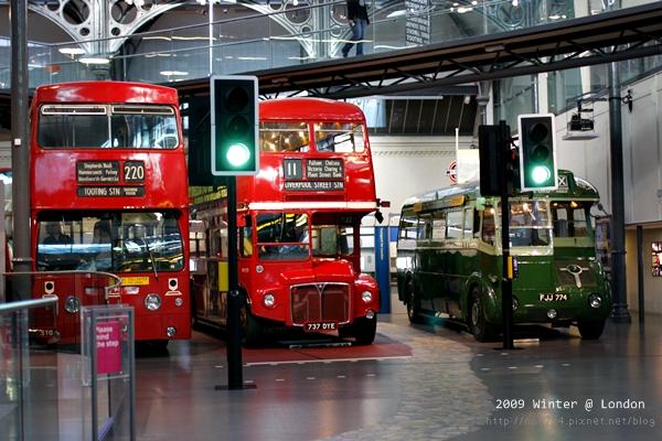 2009_12_06_London_00421 f