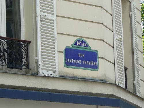 rue campagne première.jpg