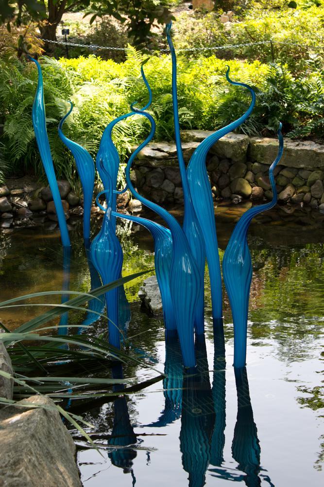 Bluemarlins