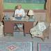 Will Rogers diorama 5