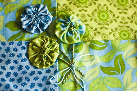 Yo yo tea towels May 2012_5