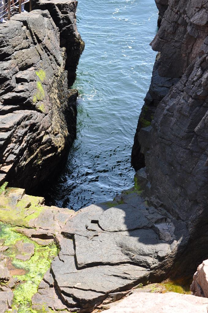 2012-05-26 to 28 - Bar Harbor 239