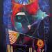 dedicato-a-Pachelbel.70x100-11.2002