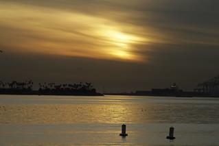 IMG_8565_Long Beach, CA_Sunset_3