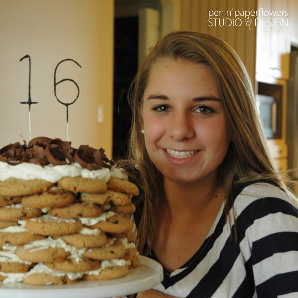 cake7802wmSM