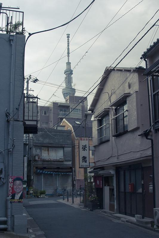 Tokyo454