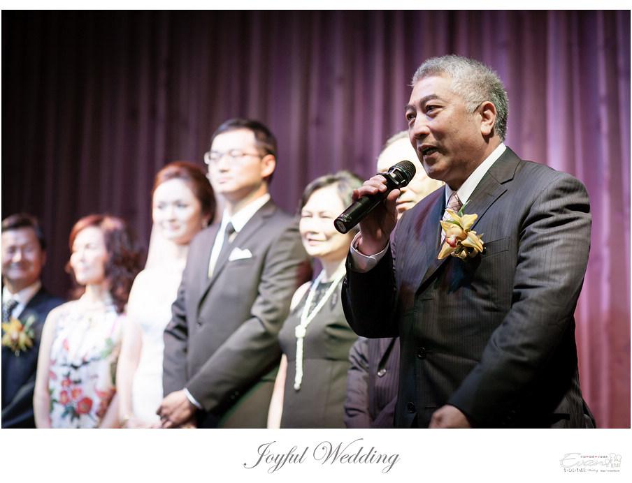 婚禮攝影 婚禮紀錄 婚攝 小朱爸_00040