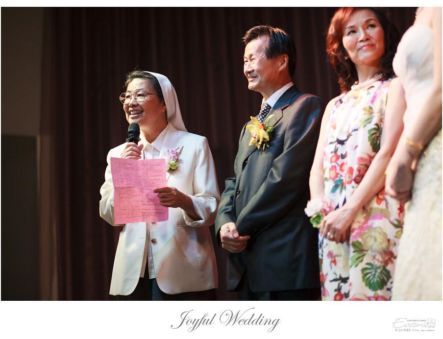 婚禮攝影 婚禮紀錄 婚攝 小朱爸_00042