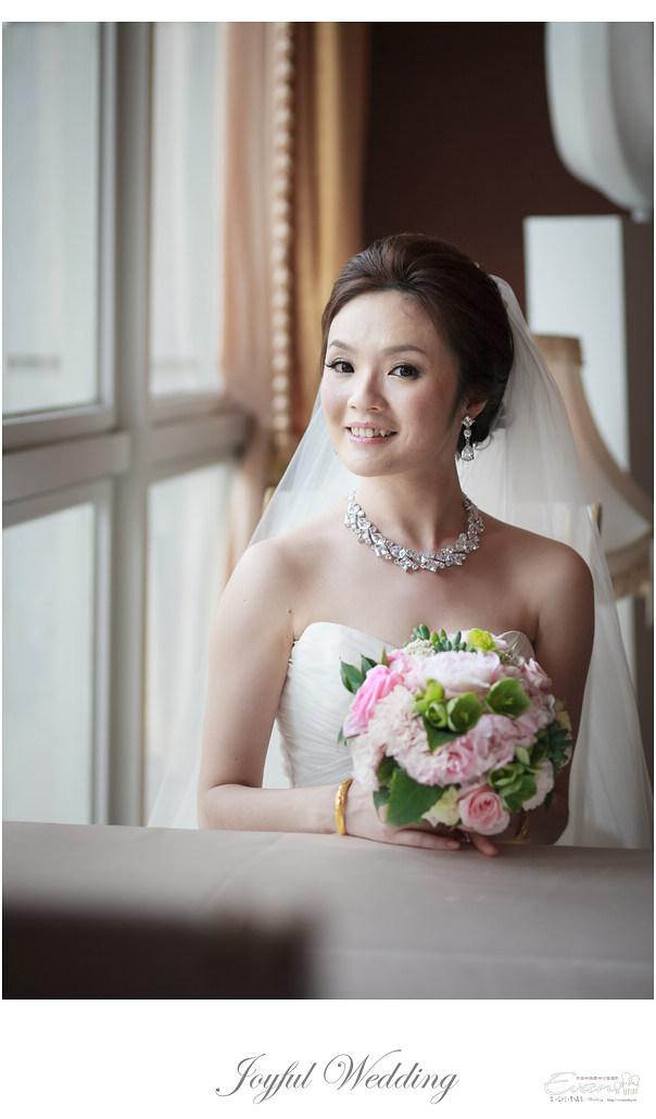 婚禮攝影 婚禮紀錄 婚攝 小朱爸_00017