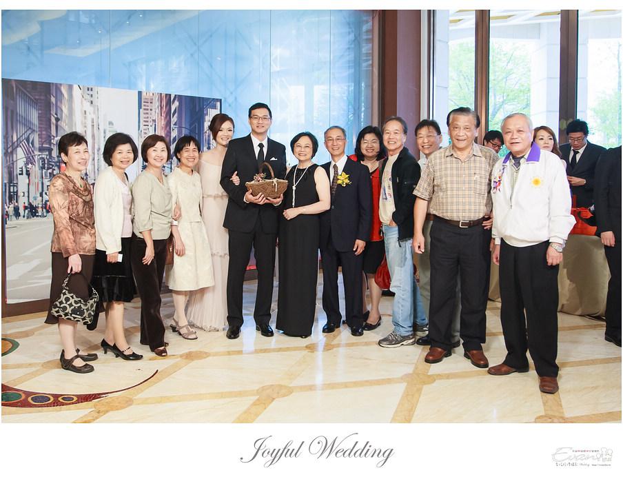 婚禮攝影 婚禮紀錄 婚攝 小朱爸_00122