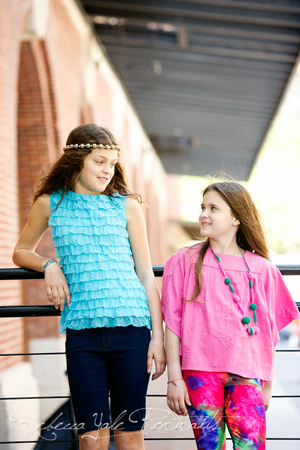 RYALE_Childrens_Fashion_Photography-9