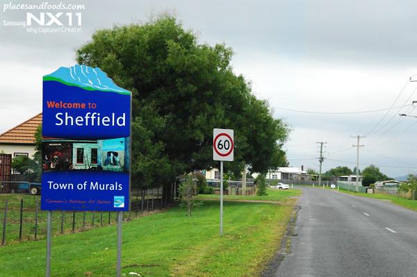sheffield1