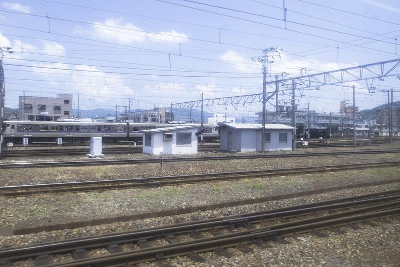 2012-06-03の空
