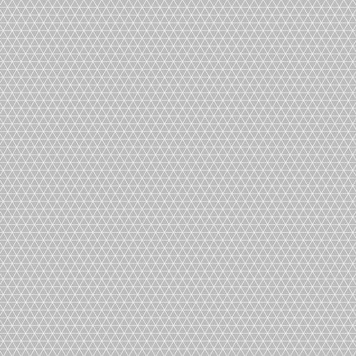 20-cool_grey_light_NEUTRAL_tiny_TRIANGLE_solid_12_and_a_half_inch_SQ_350dpi_melstampz