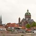 Hoorn-20120518_1591