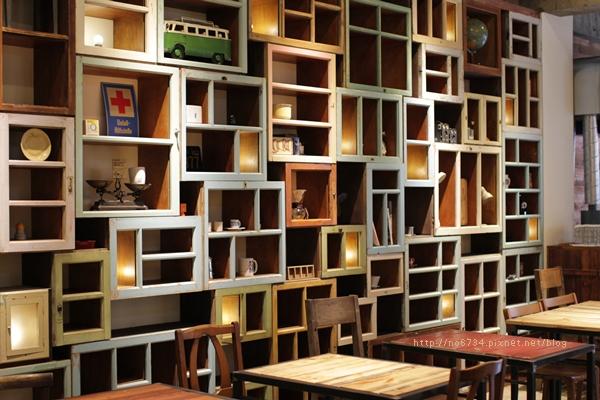20120604_CafeJunkies_0060 f