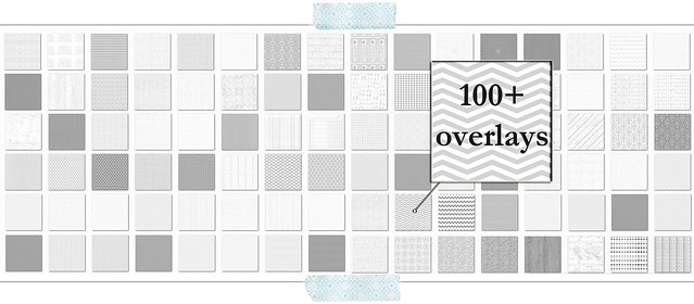 mel stampz over 100 free pattern overlays at a glance