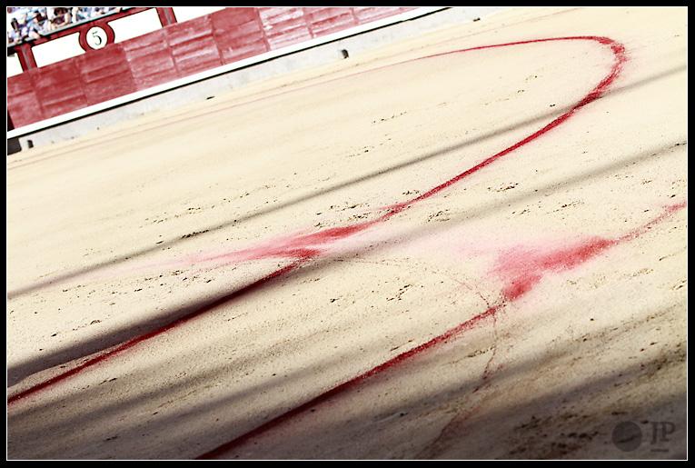 rayas-rojas-3