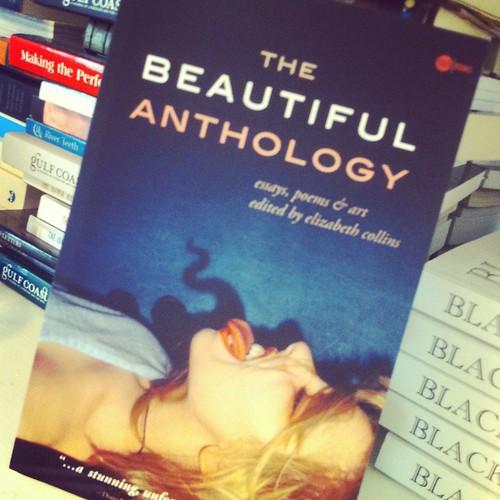 The Beautiful Anthology