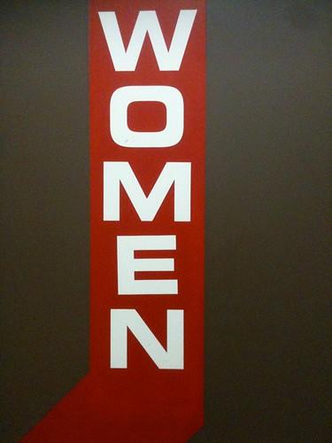 805 W. Broadway, Vancouver - Women