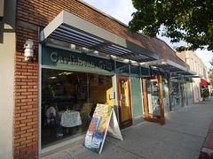 土, 2012-06-09 19:30 - Caribbean Grill, Clairmont, NJ