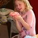 playtime_with_grandma_meg_20120413_24590