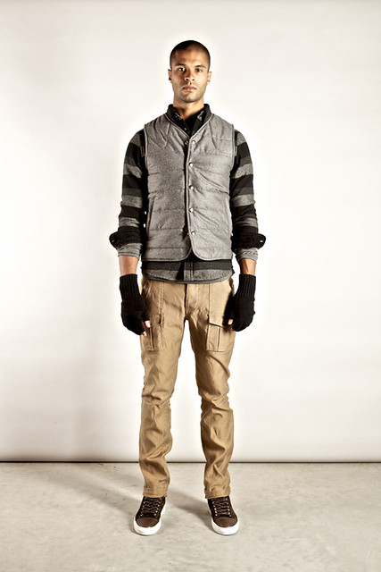 Wings-Horns-Fall-Winter-2012-Collection-Lookbook-07