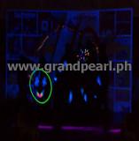 blacklight3.www.grandpearl.