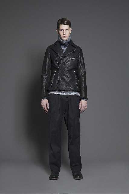 Diogo Wenzel0012_lot holon AW12-13(changefashion)