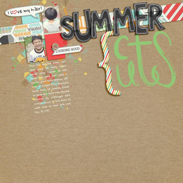 053112_summer-cuts-23b