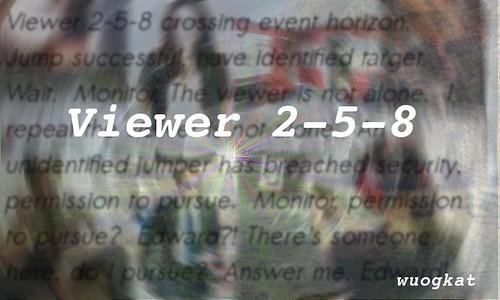 V258 Teaser Banner