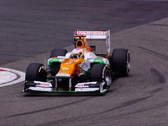 auto racing, racing, vehicle, sports, open-wheel car, formula racing, motorsport, sports prototype, indycar series, formula one, formula one car, race track,