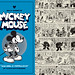 Walt Disney's Mickey Mouse Vol. 3: High Noon at Inferno Gulch by Floyd Gottfredson