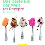 cover_Das beste Eis der Welt_02.03.indd