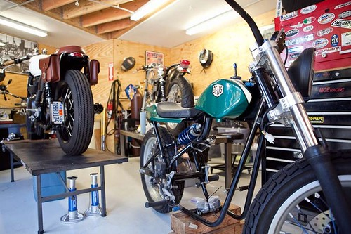 Emporium-Deus-Machina-5-thumb-620x413-41677