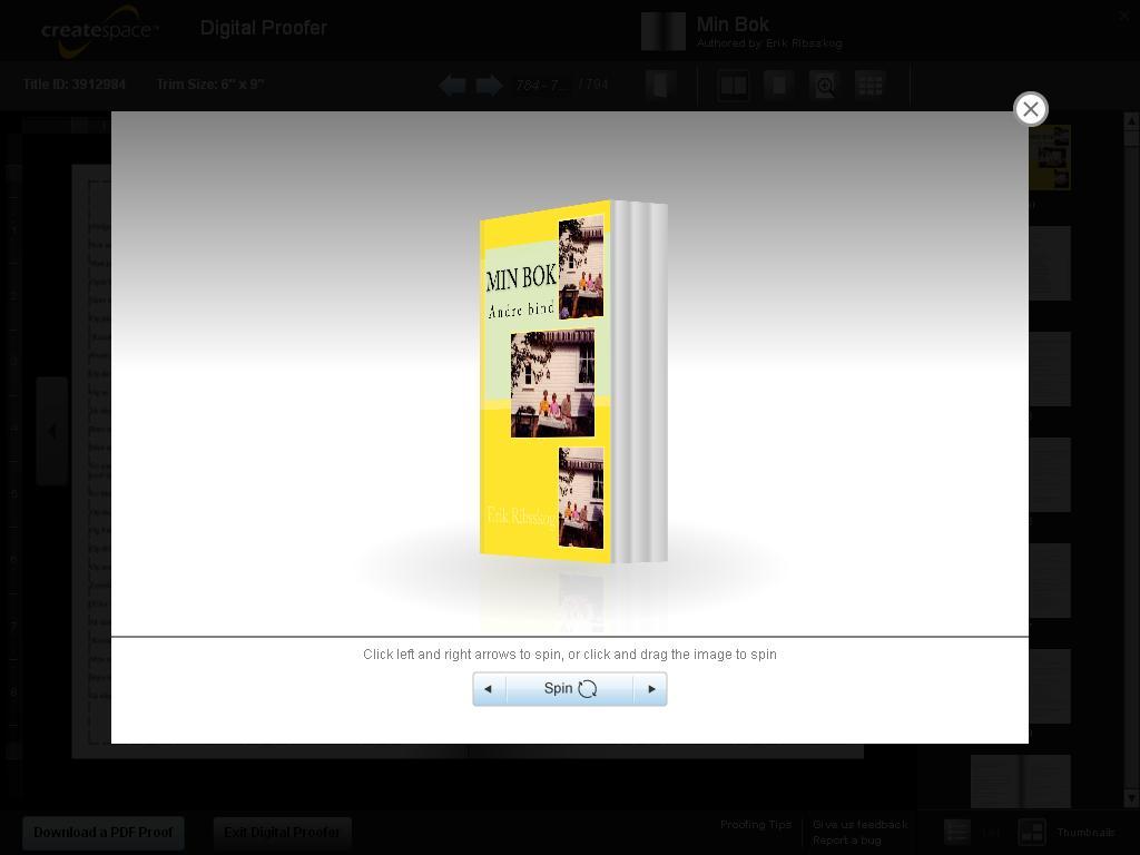 min bok b2 godkjent 3