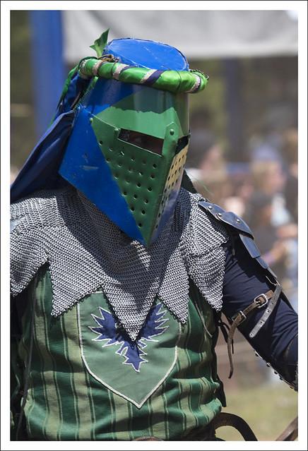Renaissance Faire 2012-06-02 47