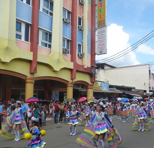 Ph14-Davao-Fete-Parade (84)